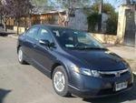 Honda Civic 1.3