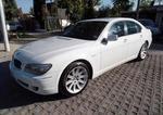 BMW Serie 7 Aut