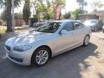 BMW Serie 5 2.0 Aut
