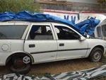 Opel Omega 1.6