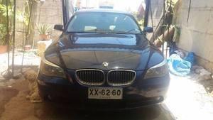 BMW Serie 5 545 ia