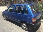 Suzuki Maruti GL