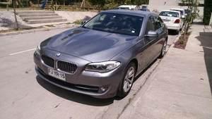 BMW Serie 5 520 i