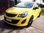 Opel Corsa 1.4T Enjoy 3p