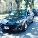 Mazda 3 Sport Sport 1.6 V