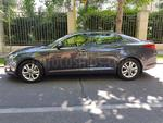 Kia Optima EX 2.4L Full Aut