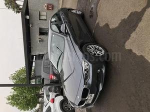 BMW Serie 3 3 316i