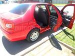 Fiat Siena Class Class  1.8 HLX Kit M