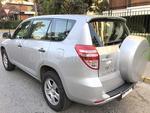 Toyota RAV4 2.4 Lujo 4X2 Aut