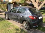Peugeot 207 5P 1.4 Diesel