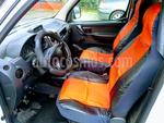 Peugeot Partner 1.6L HDi