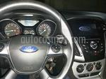 Ford Focus 2.0L SE
