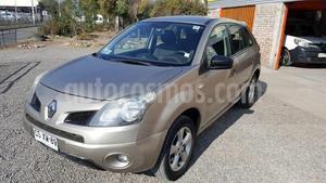 Renault Koleos Expression 4X2