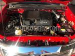 Toyota Hilux 3.0 4X4 Cabina Doble SRV