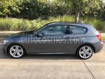 BMW Serie 1 1 116 i 3P