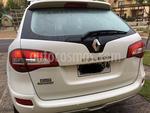 Renault Koleos Dynamique 4X2 Aut