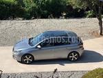 Peugeot 308 1.6L Allure BlueHDi 120HP
