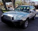 Subaru Forester 2.0 Awd Gl At Ax